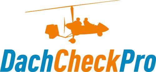 dach-check-pro-logo-500x233